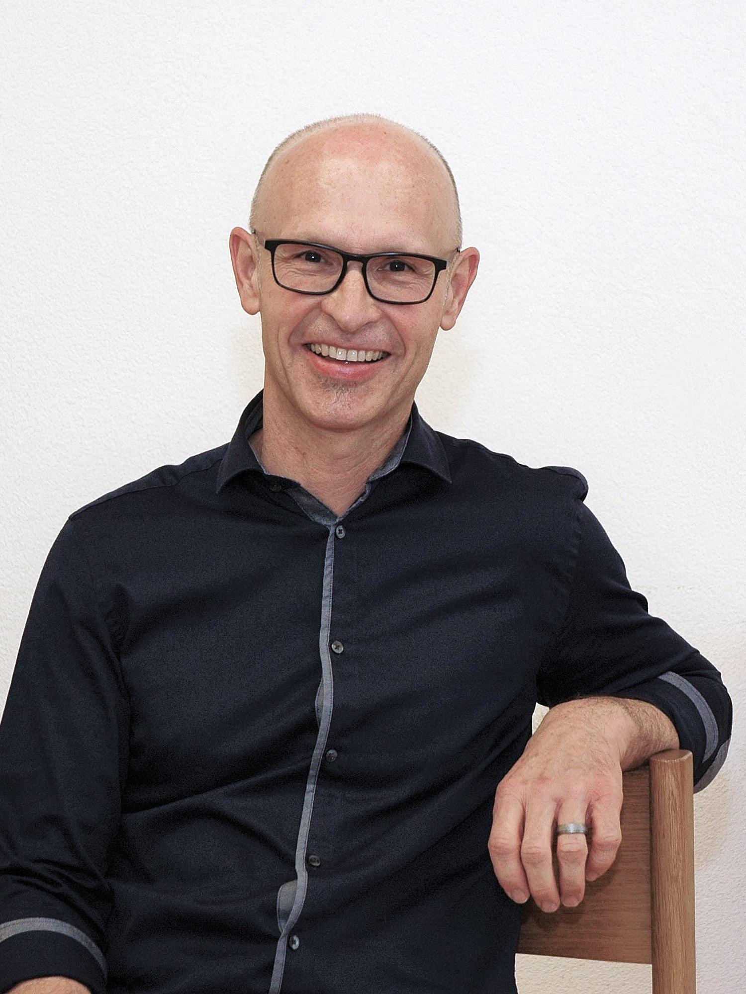 Stephan Fässler